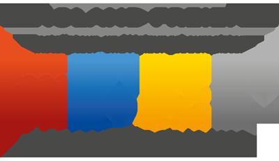 Roland Freier Haustechnik